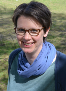 Katharina Dobbe